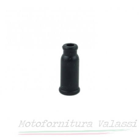 Cappuccio filo gas / aria carburatore 55.265 - 13937000 Cappucci e pipette0,50€ 0,30€