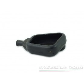Cappuccio protezione dispositivo bobine 1000 Convert 55.290 - 18759650 Cappucci e pipette2,10€ 2,10€