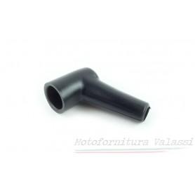 Cappuccio pompa freno 250 TS 55.301 - 39663801 - 14663850 Cappucci e pipette2,00€ 2,00€