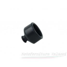 Cappuccio segnalatore livello 1000 Convert / G5 55.310 - 18103150 Cappucci e pipette3,00€ 3,00€