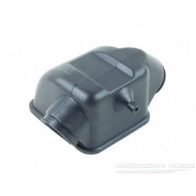 Collettore aspirazione 850 T3 / 1000 SP 55.320 - 17114350 Manicotti e collettori carburatori27,80€ 27,80€