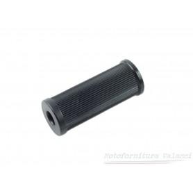 Copripedale posteriore V7 / 850LM / Stornello / Nuovo Falcone 55.392 - 55443385 Gomme appoggiapiedi3,60€ 3,60€