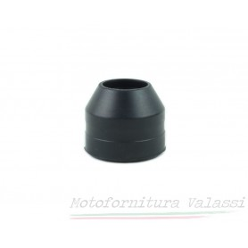 Custodia gambale forcella D.28 55.465 Varie6,70 € 6,70 €