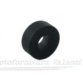 Paracolpi superiori forcella Galletto 175 / 192 55.560 - 38693 Boccole e bussole 2,40 € 2,40 €