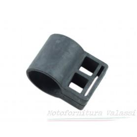 Protezione intermittenza 850 / 1000.... 55.685 - 17751200 Varie4,50€ 4,50€
