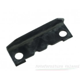 Protezione raddrizzatore 850 / 1000 55.690 - 14704205 Varie1,50€ 1,50€