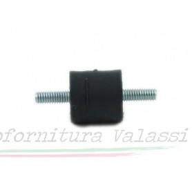 Silent block 15/15 mm. 4 55.883 Varie3,20€ 3,20€