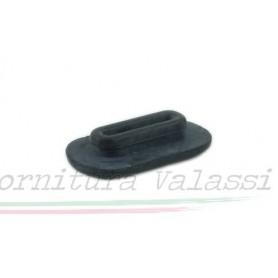 Tampone superiore coperchio batteria 850 / 1000 55.940 - 39461600 Tappi e tamponi1,20€ 1,20€