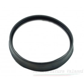 Guarnizione filtro aria Galletto 192 35.200 - 40030 Varie20,00€ 20,00€