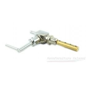 Rubinetto benzina Galletto 192 12.105 - 40147 - 38105400 Rubinetti benzina / sonde 34,00€ 34,00€