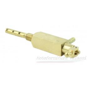 Rubinetto benzina Zigolo 98 / 110 12.106 - 24094 - 24105400 Rubinetti benzina / sonde 32,50€ 32,50€