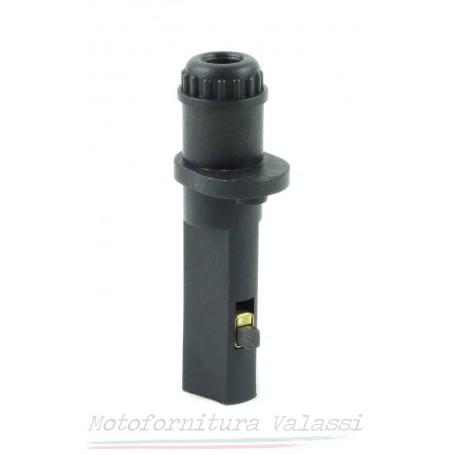 Presa corrente magnete MLA 12.370 - M187 Parti dinamo e magnete40,00€ 40,00€