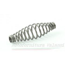 Molla biconica Bowden per magnete MLA 12.380 - MR11501/8129 Parti dinamo e magnete10,90€ 10,90€