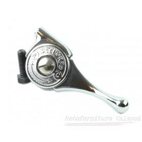 Manettino cromato aria DX. Airone / Falcone 12.817 -  36413 Manettini anticipo/gas65,00€ 65,00€