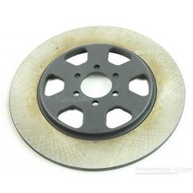 Disco freno posteriore V35 / V50 61.012 - 19635700 Dischi190,00€ 80,00€