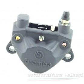 Pinza P32F 05 freno posteriore V35 / V50 / V65..... 61.210 - 19653000 - 23653001 Pinze98,00€ 98,00€