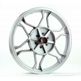 Ruota FPS 3002 posteriore 850LM / 1000SP 61.402 - 14630651 Cerchi180,00€ 180,00€