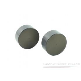 Kit pistoncini pinza 08 - 850 / 1000 61.521 Kit di riparazione BREMBO23,00€ 18,50€