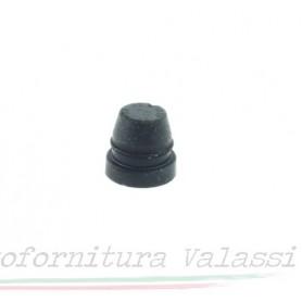 Gommino parapolvere vite spurgo pinza 61.504 Kit di riparazione BREMBO0,50€ 0,50€