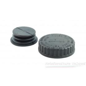 Tappo + membrana pompa PS 11/12 850 / 1000 .... 61.544 - 17661052 Kit di riparazione BREMBO10,00€ 8,00€