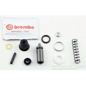 Kit revisione pompa freno anteriore PS13 - 1000GT / California III 61.572  -  28659378 Kit di riparazione BREMBO21,50€ 17,20€