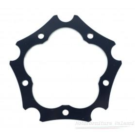Elemento interno disco freno LM1000 / LMIV 28613760 Varie impianto frenante24,00€ 24,00€