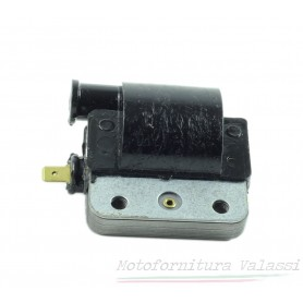 Bobina standard 6V Piaggio / Ciclomotori vari corrente alternata 14.105 Bobine20,10€ 20,10€