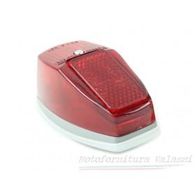 Fanalino posteriore Trotter / Dingo / Ciao / Bravo 14.501 - 45740901 Fanalini posteriori11,00€ 11,00€