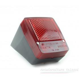 Fanalino posteriore Magnum 5 marce 14.503 - 35740940 Fanalini posteriori10,10€ 10,10€