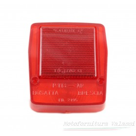 Gemma fanalino posteriore Magnum 5 marce 14.601 - 35741740 Gemme fanalini posteriori4,60€ 4,60€