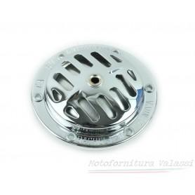 Clacson cromato corrente alternata 6 Volt ciclomotore 14.901 Claxon / Trombe39,00€ 39,00€