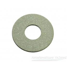 Disco ammortizzatore forcella Ercole T.N. 81.150 - 90114325 Vari10,50€ 10,50€
