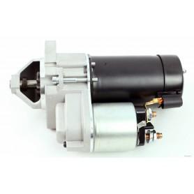 Motorino avviamento tipo Valeo 88.900 - 30730711 Motorini avviamento120,00€ 120,00€