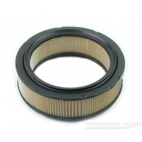 Filtro aria Benelli 350/400 GTS 88.428 - 61113600 Filtri aria7,80€ 7,80€