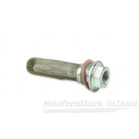 Filtro serbatoio olio Airone 96.970 - T2070 Filtri olio29,50€ 29,50€