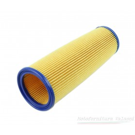Filtro aria V35 / V50 / 850T3 / 1000 SP... 98.002 - 17113651 Filtri aria8,50€ 8,50€