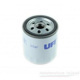 Filtro olio California 1100 / Quota / Norge1200..... 98.103 - 30153000 Filtri olio9,60€ 9,60€