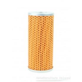 Filtro olio serbatoio Lodola 235 98.310 - 32144200 - 32185 Filtri olio8,00€ 8,00€