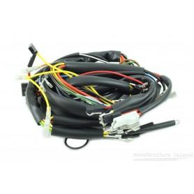 Impianto elettrico principale V7 Sport / 750 S 115.100 - 14747100 / 14747110 Impianti 80,00€ 80,00€
