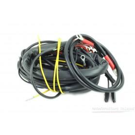 Impianto elettrico principale 850 GT / V7 Special Bosch / Marelli 115.GT - 12747107 / 12747102 Impianti 80,00€ 80,00€