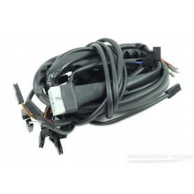 Impianto elettrico principale 850 T3 / 1000 Convert / 1000 G5 115.T3 - 17747150 Impianti 80,00€ 80,00€