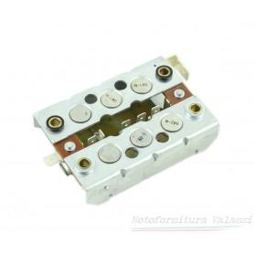 """Raddrizzatore \\""""CARGO\\"""" adattabile 850/1000 07.615 - 17704300 Alternatori / Centraline / Regolatori90,00€ 90,00€"""