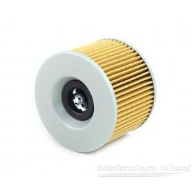 Filtro olio Benelli 350/400 GTS 88.420 - 61150000 Filtri olio6,00€ 6,00€