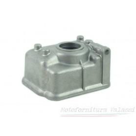 Vaschetta carburatore PHF 30/36 - PHM 38/41 27.10557 - 13934400 - 28930036 Parti carburatore34,00€ 34,00€