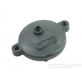 Coperchio camera miscela PHF 30/32/36 27.10922 Parti carburatore4,00€ 4,00€
