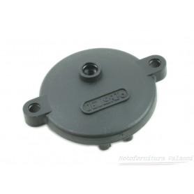 Coperchio camera miscela PHM 38/40 27.10923 Parti carburatore6,30€ 6,30€