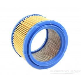 Filtro aria Benelli / Guzzi 250 TS 88.427 - 39113600 Filtri aria11,00€ 11,00€