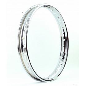Cerchio 1.6x17 32 fori Galletto/stornello/zigolo 77.004 Cerchi52,00€ 52,00€