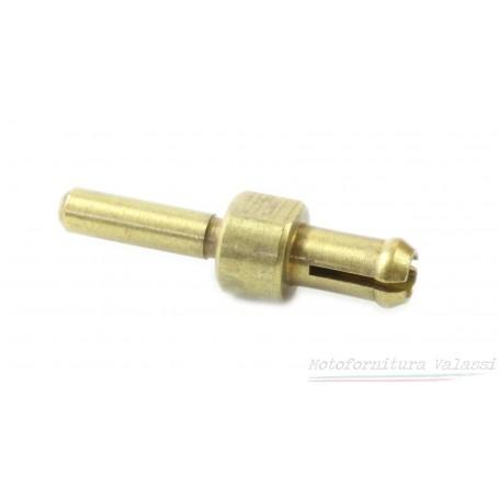 Getto pompa - 33 - PHF / PHM 27.7851.1 - 28939050 Parti carburatore12,35€ 12,35€