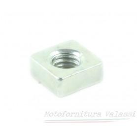 Piastrina per fascetta serraggio manicotto VHBT - PHM - SHB 27.8128 - 14936800 Parti carburatore1,60€ 1,60€